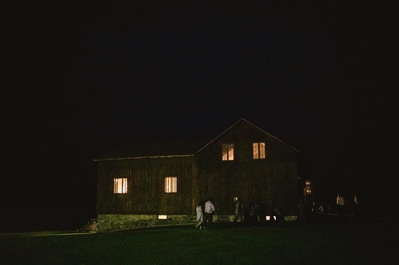west-michigan-wedding-photographer-whitehall-rachel-austin-chapel-in-the-pines-1451.jpg