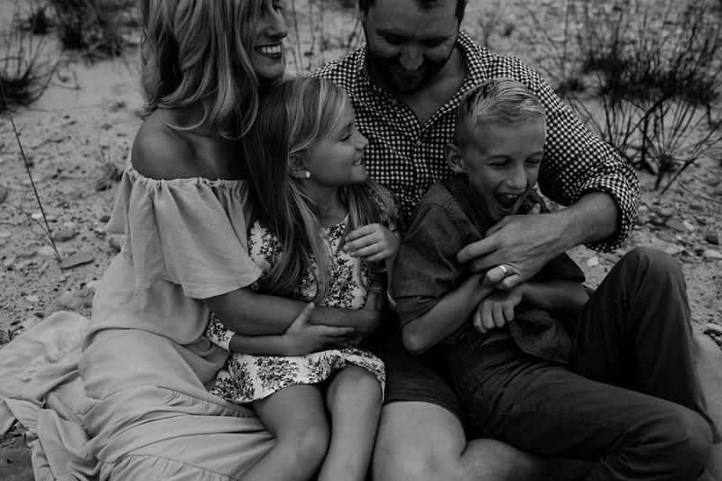 Bearden-Family-35.jpg