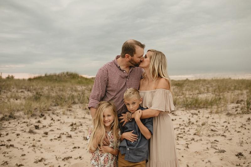 Bearden-Family-56.jpg