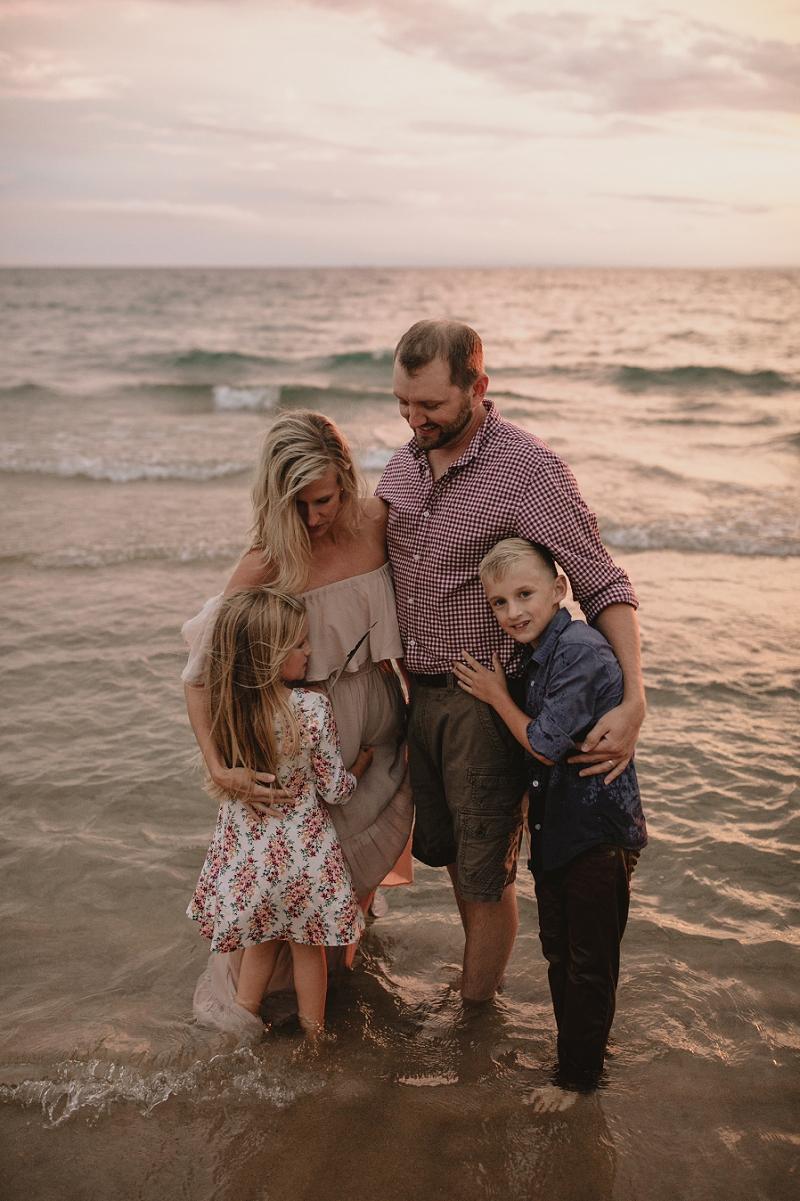 Bearden-Family-113.jpg