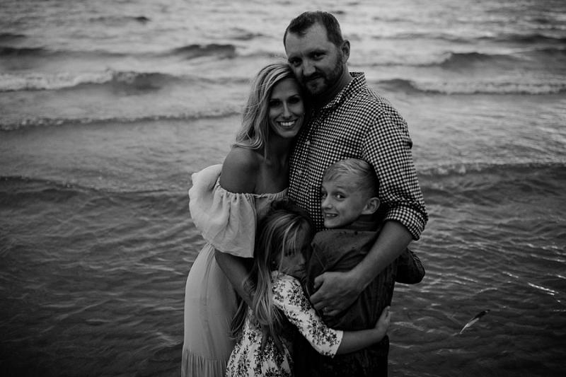 Bearden-Family-115.jpg