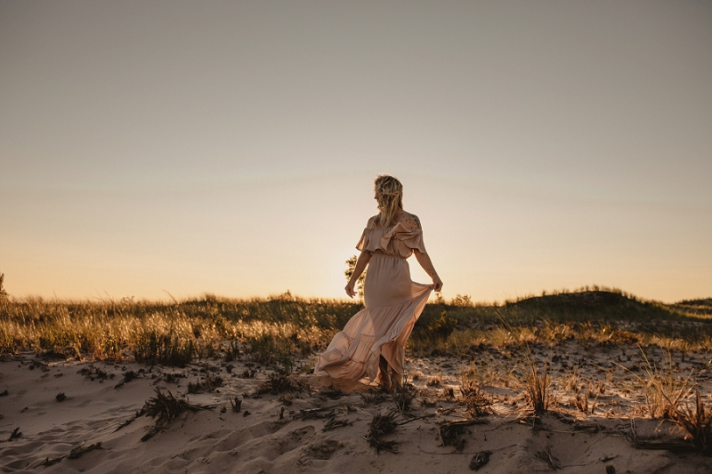michigan-lifestyle-photographer-self-portraits-29.jpg