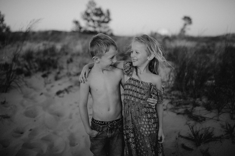 michigan-lifestyle-photographer-self-portraits-263.jpg