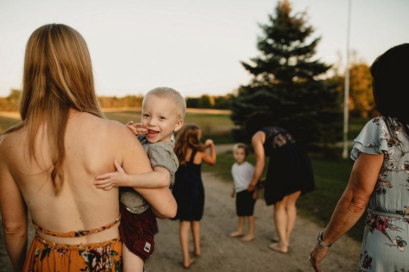 heather-motherhood.jpg