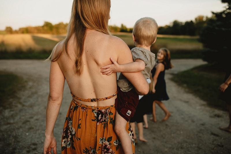 heather-motherhood-3.jpg