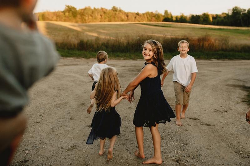 heather-motherhood-4.jpg