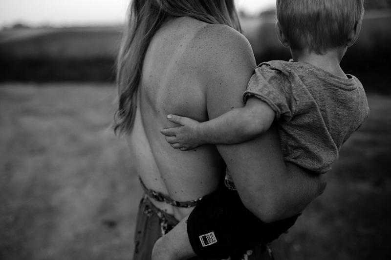 heather-motherhood-5.jpg