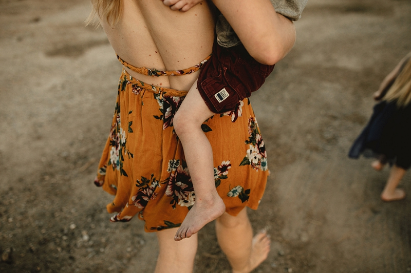 heather-motherhood-6.jpg