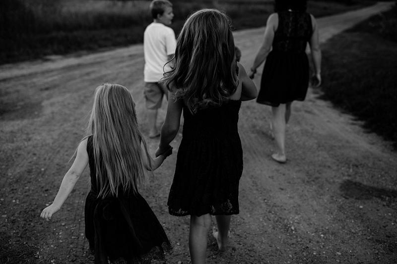 heather-motherhood-7.jpg