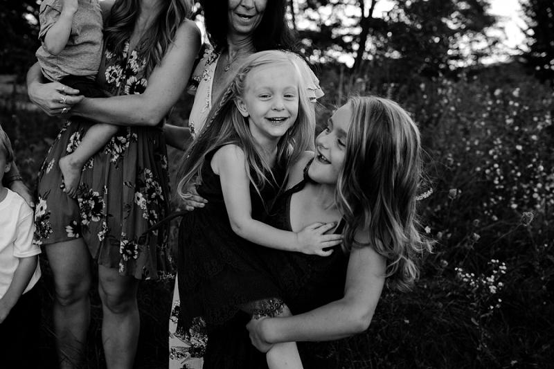 heather-motherhood-20.jpg
