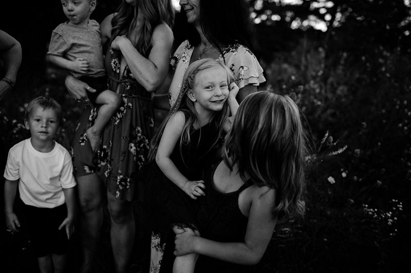 heather-motherhood-23.jpg