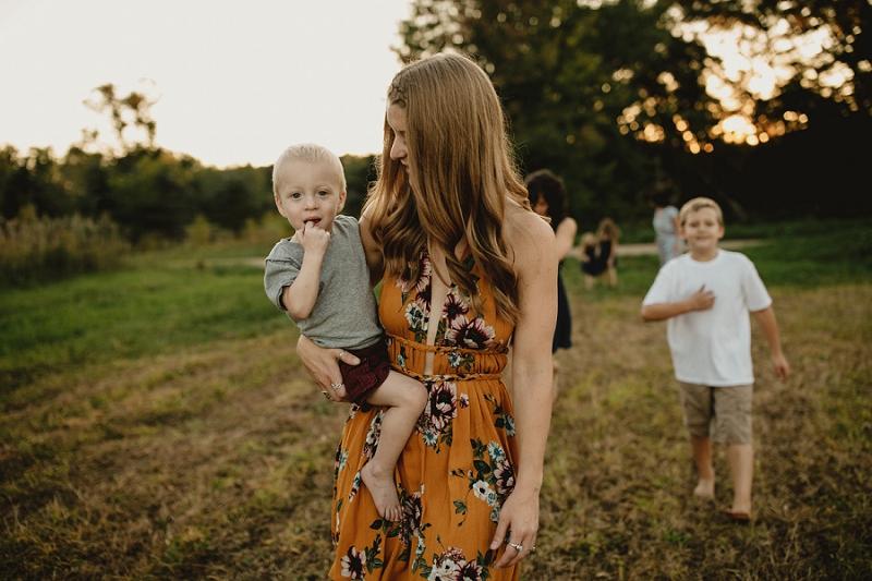 heather-motherhood-24.jpg