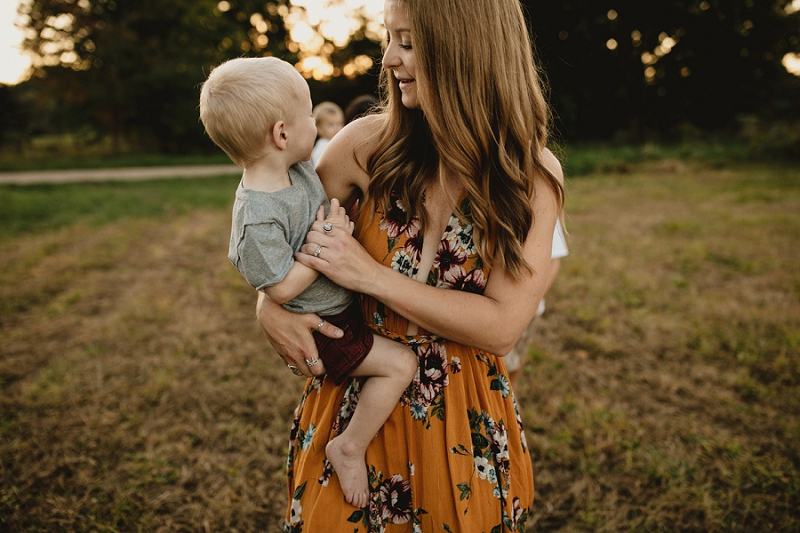 heather-motherhood-25.jpg