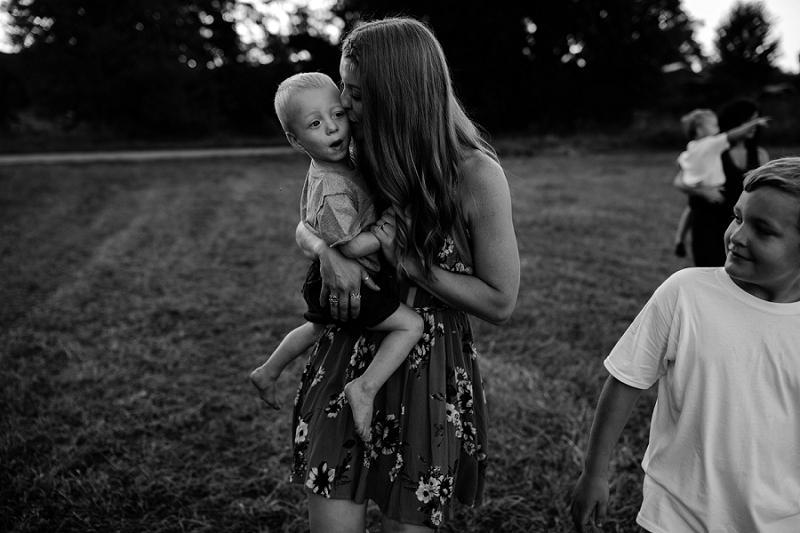 heather-motherhood-29.jpg