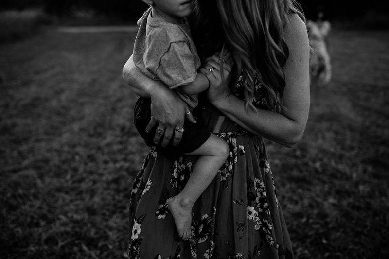 heather-motherhood-31.jpg