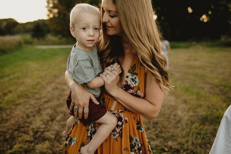 heather-motherhood-30.jpg