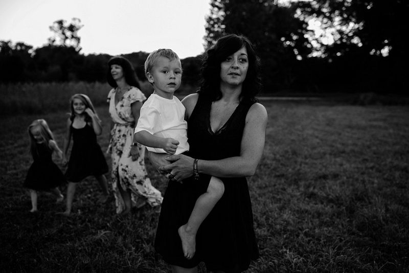 heather-motherhood-33.jpg