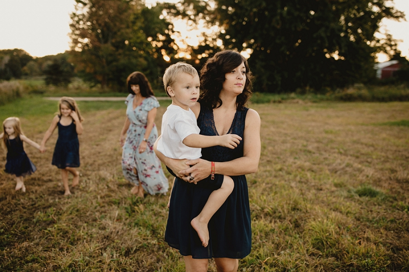 heather-motherhood-32.jpg