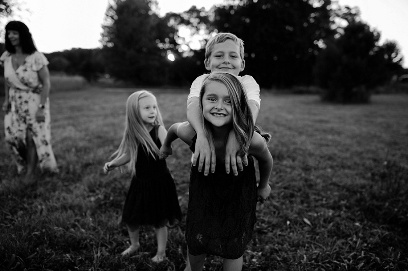 heather-motherhood-40.jpg