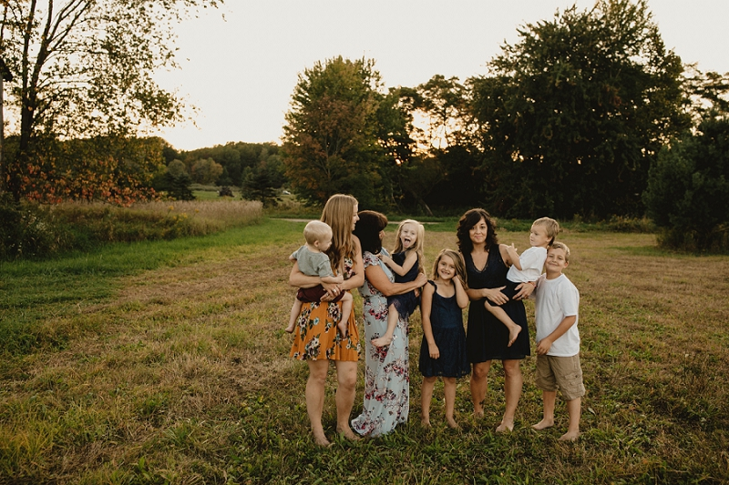 heather-motherhood-51.jpg