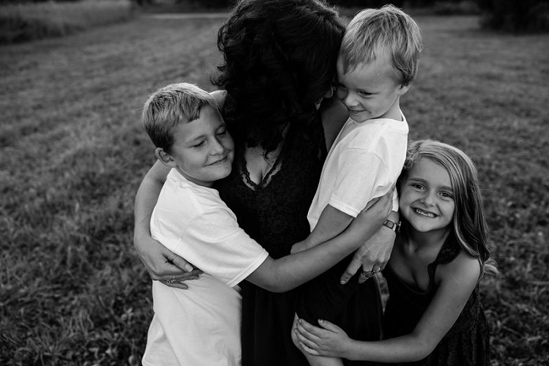 heather-motherhood-58.jpg