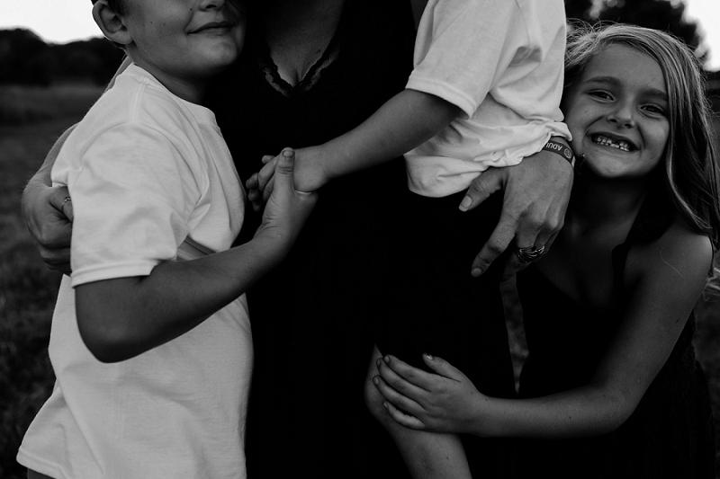 heather-motherhood-64.jpg