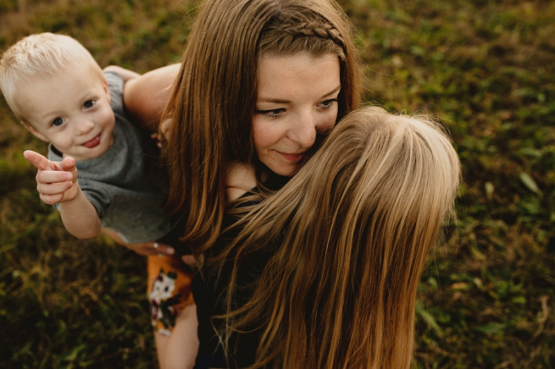 heather-motherhood-67.jpg