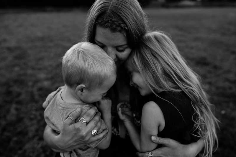 heather-motherhood-69.jpg