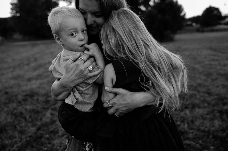 heather-motherhood-71.jpg