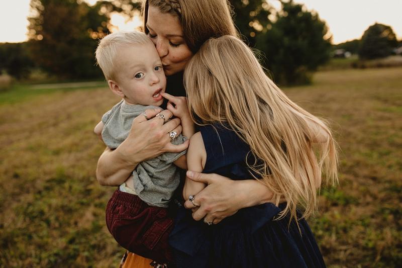 heather-motherhood-72.jpg