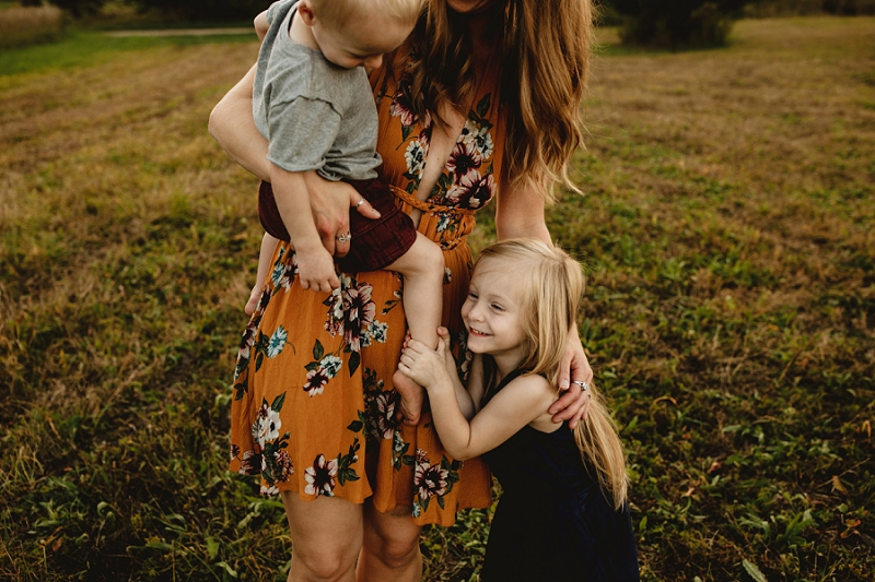 heather-motherhood-74.jpg