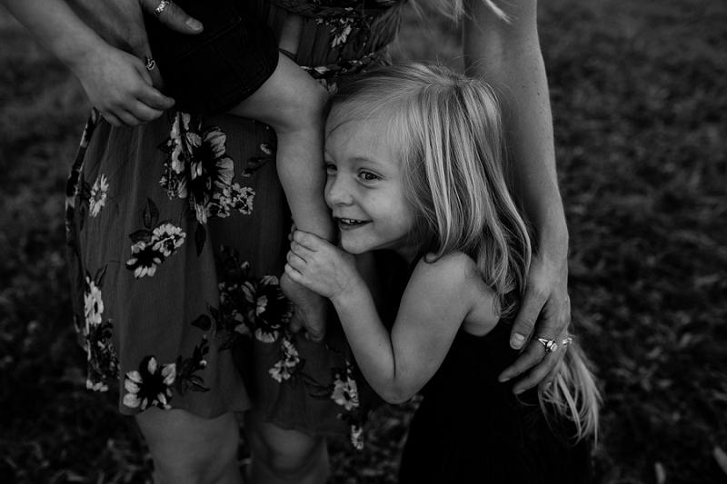 heather-motherhood-75.jpg