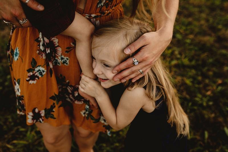 heather-motherhood-76.jpg