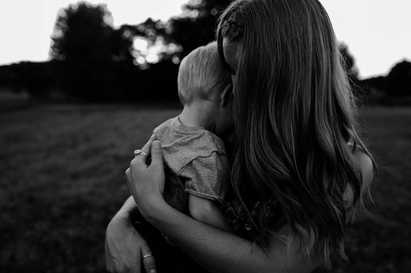 heather-motherhood-81.jpg