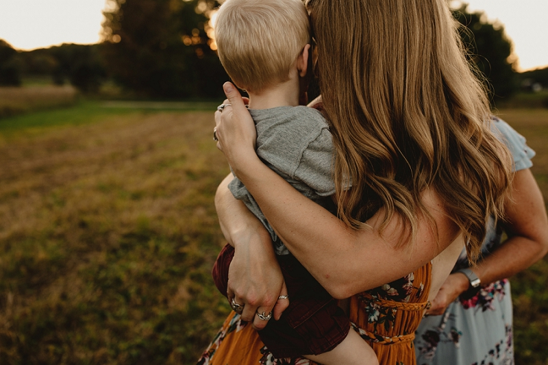 heather-motherhood-82.jpg