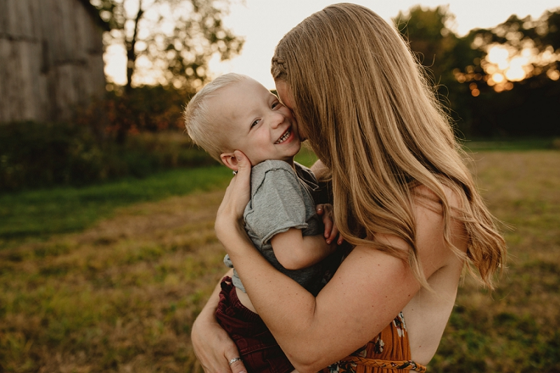 heather-motherhood-86.jpg