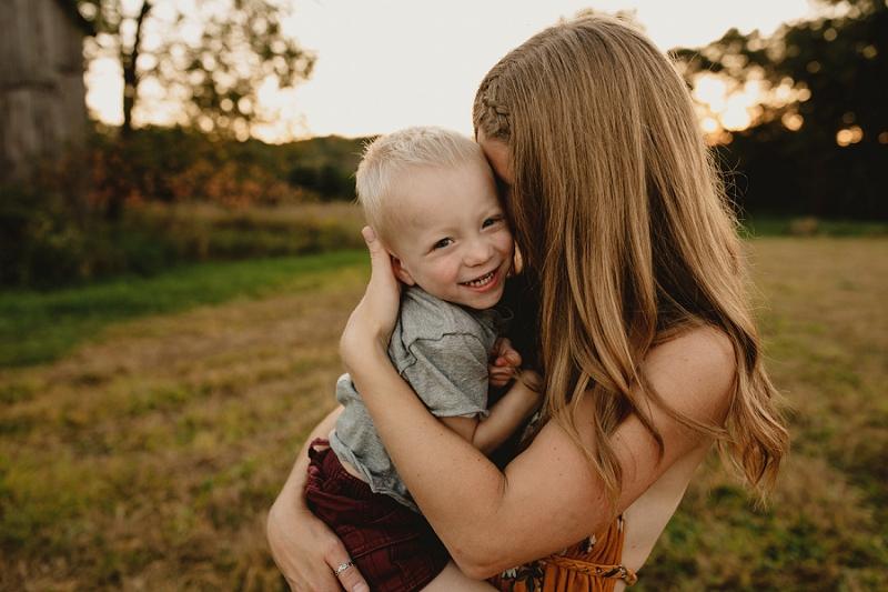heather-motherhood-87.jpg