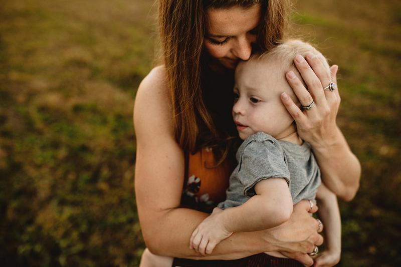 heather-motherhood-97.jpg