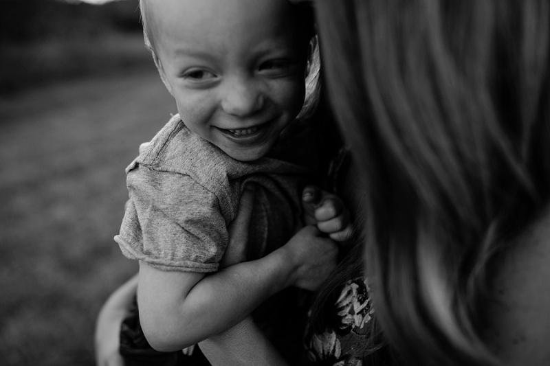 heather-motherhood-100.jpg
