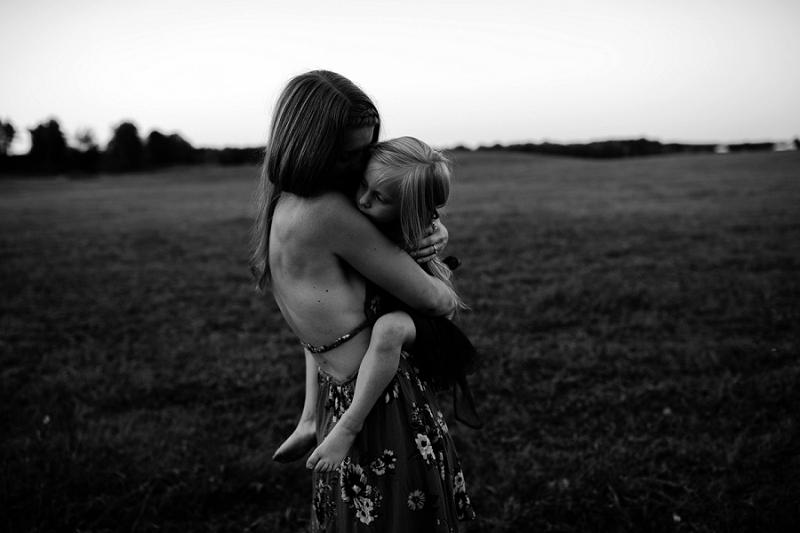 heather-motherhood-109.jpg