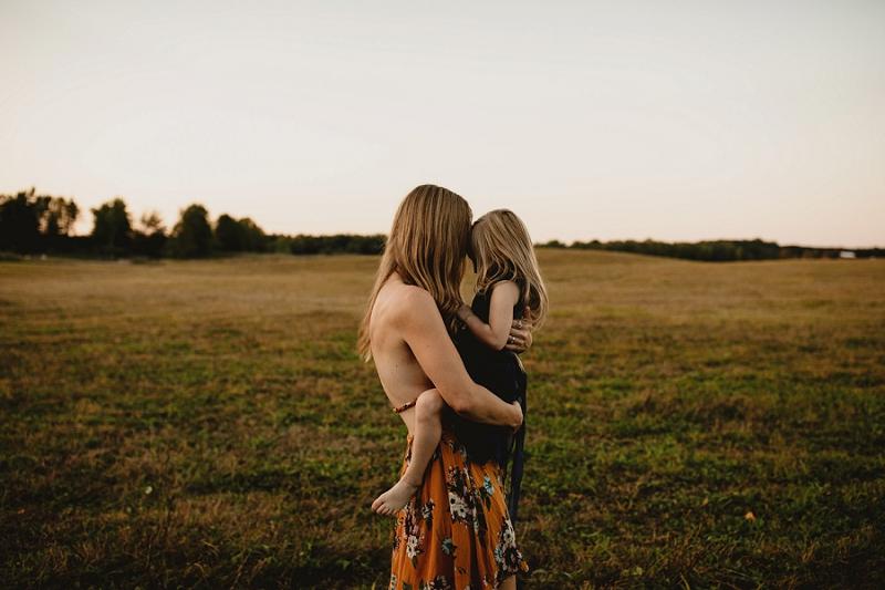 heather-motherhood-111.jpg