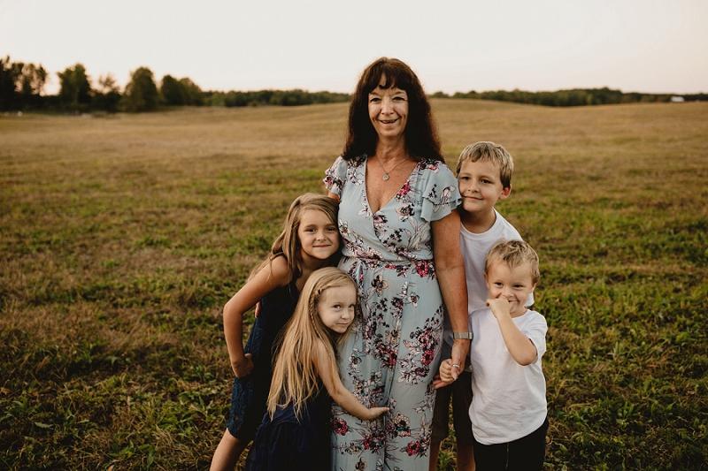 heather-motherhood-131.jpg