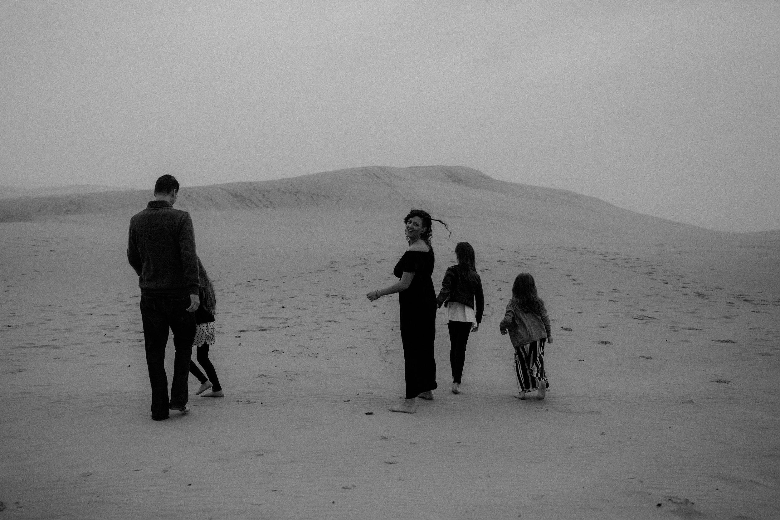 Scott-Moody-Dunes-17.jpg