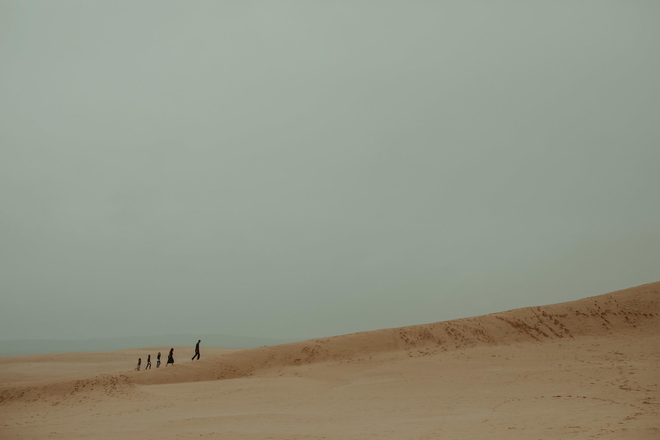 Scott-Moody-Dunes-27.jpg