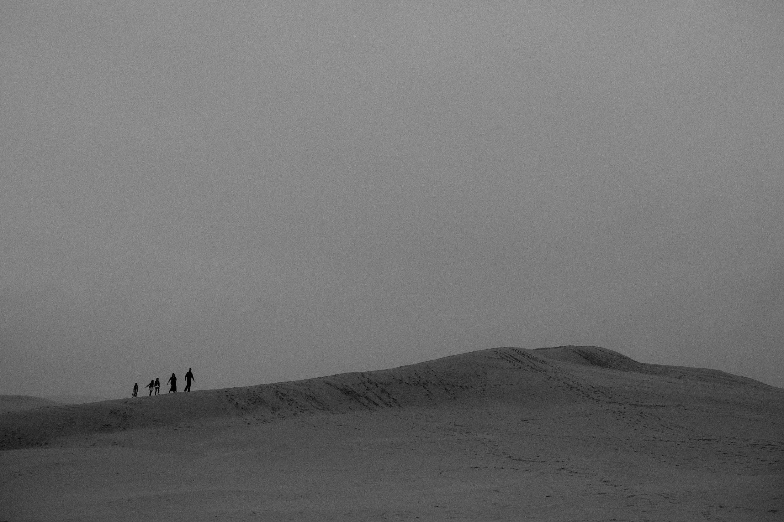 Scott-Moody-Dunes-30.jpg