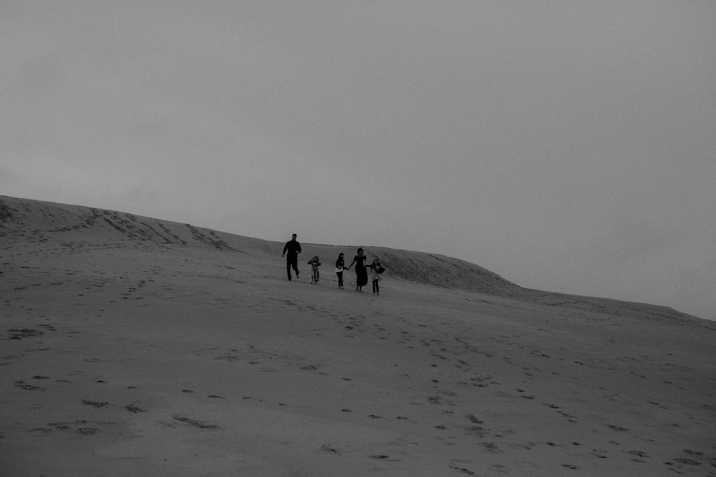 Scott-Moody-Dunes-35.jpg
