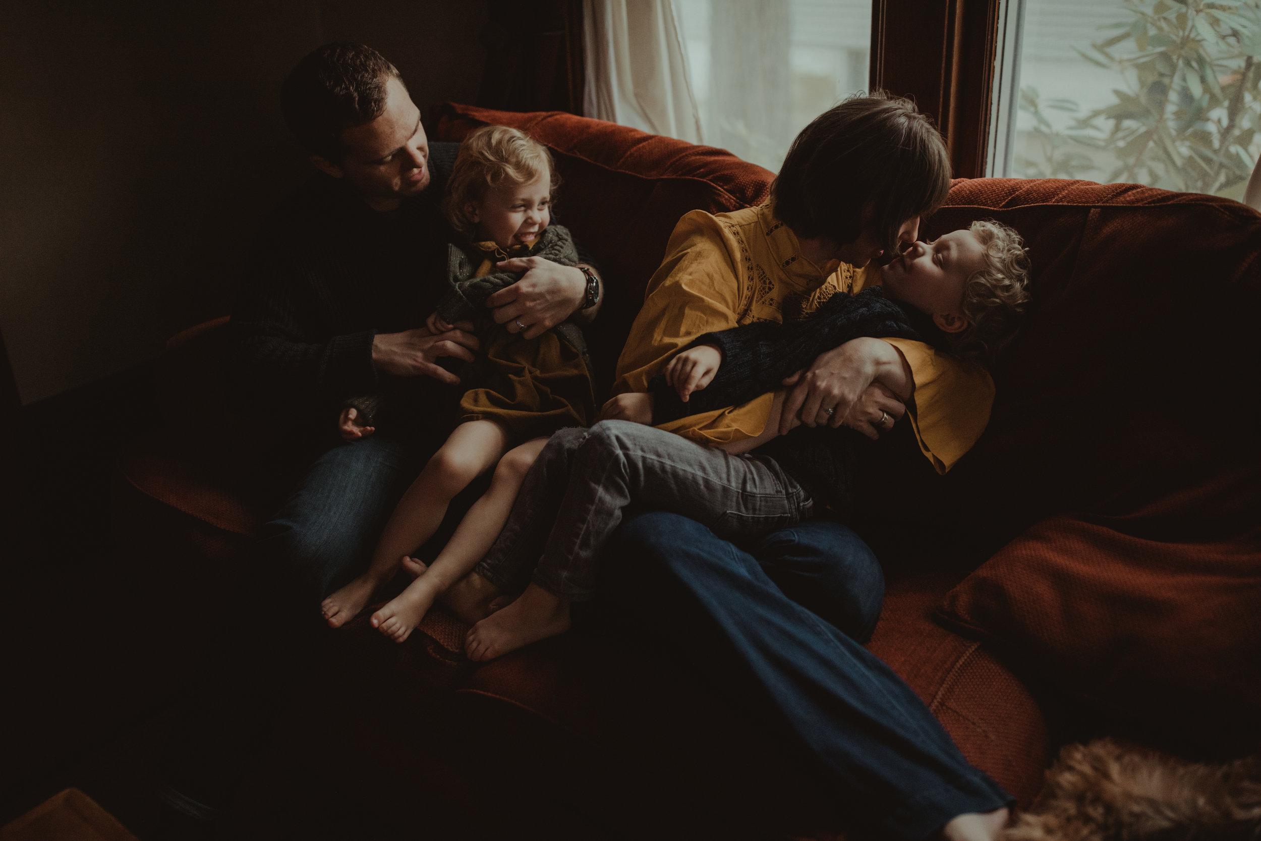 BEAMER-FAMILY-14.jpg