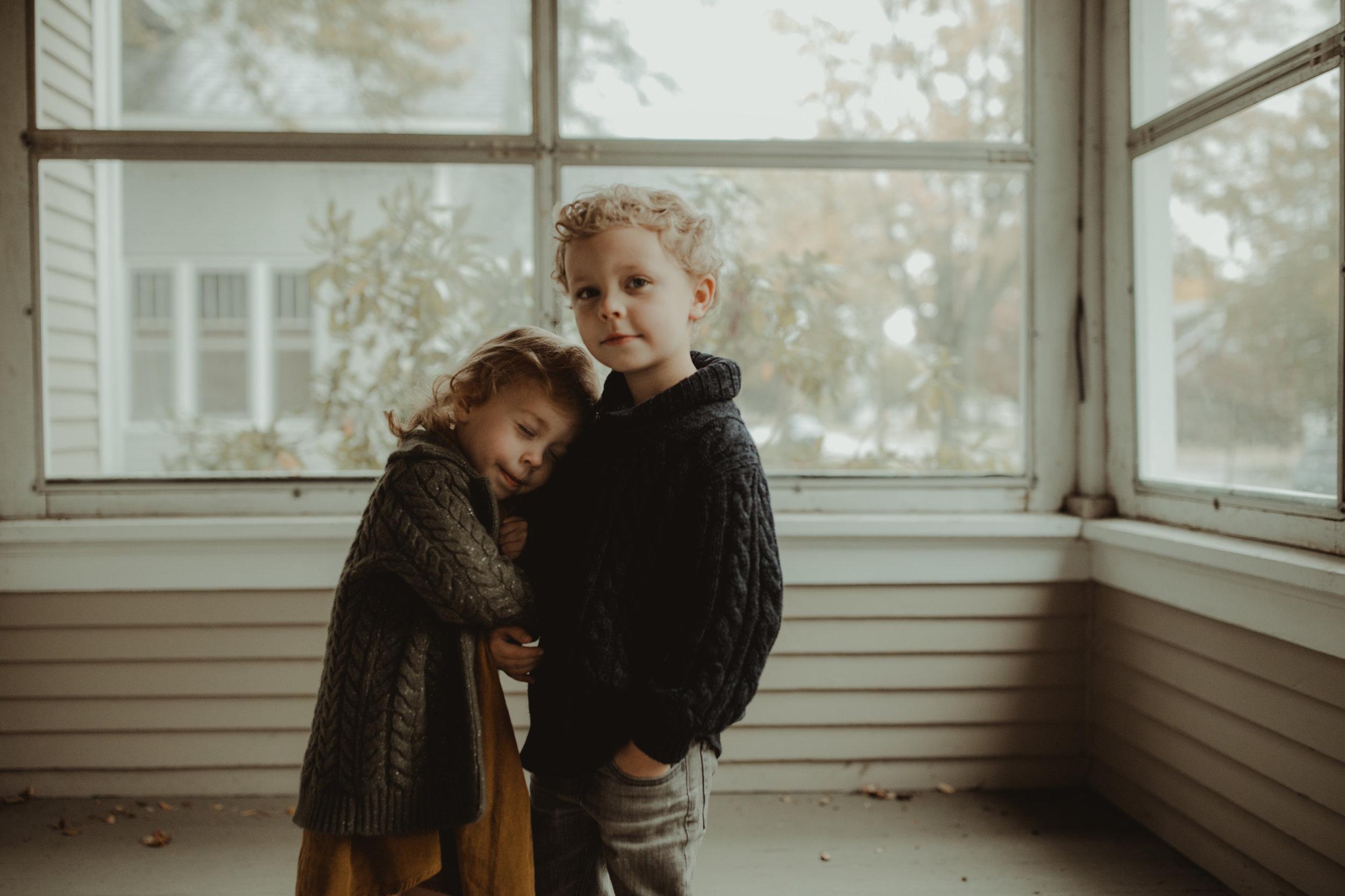 BEAMER-FAMILY-37.jpg