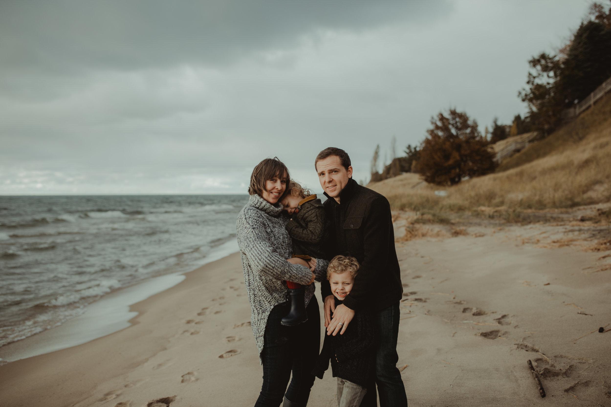 BEAMER-FAMILY-163.jpg