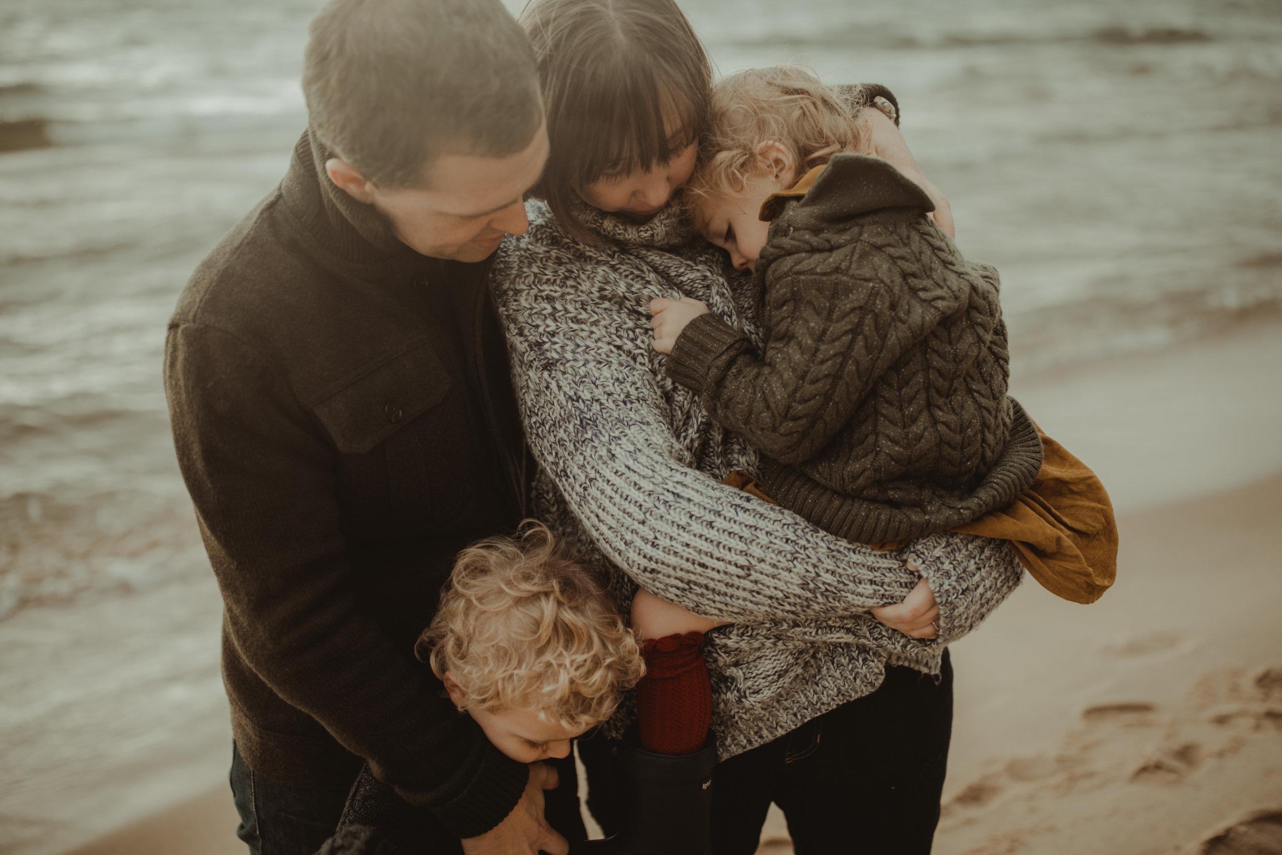 BEAMER-FAMILY-230.jpg
